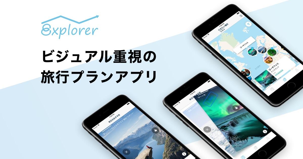 Ogp jp